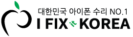 I FIX it KOREA